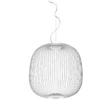 Foscarini Spokes 2 Hanglamp