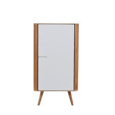 Gazzda Ena Cabinet - Houten dressoir