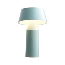 Marset Bicoca Tafellamp Dimbaar