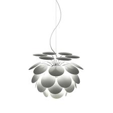 Marset Discoco Hanglamp