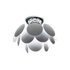 Marset Discoco Plafondlamp