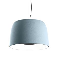 Marset Djembe Hanglamp LED Dimbaar