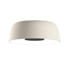 Marset Djembe Plafondlamp LED Dimbaar