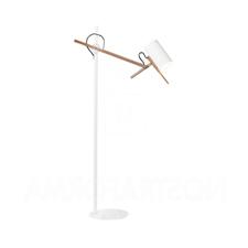 Marset Scantling Vloerlamp