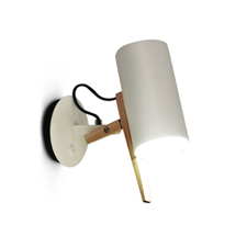 Marset Scantling Wandlamp