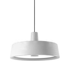 Marset Soho Buitenlamp - Hanglamp LED Dimbaar