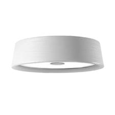 Marset Soho Plafondlamp LED Dimbaar